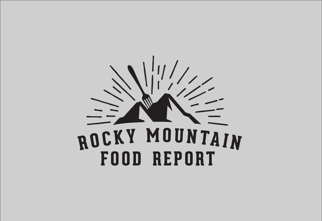 ROCKY MOUNTAIN FOOD REPORT
