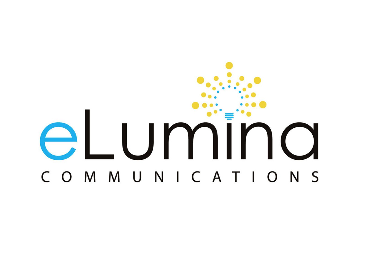 eLUMINA COMMUNICATIONS