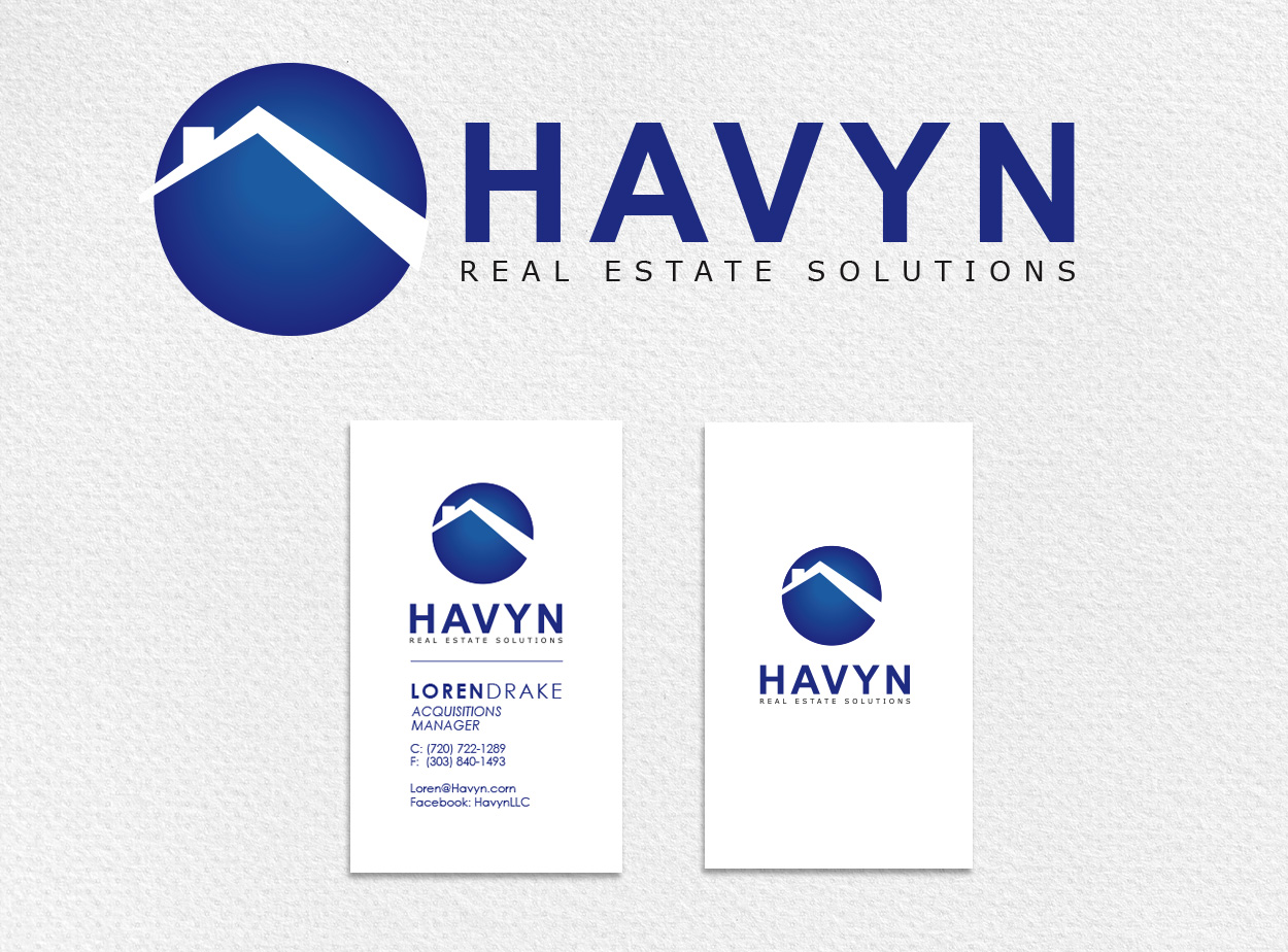 HAVYN REAL ESTATE SOLUTIONS